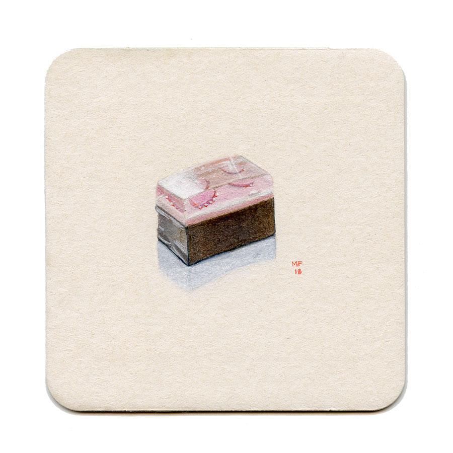 365_124(wagashi)001.jpg