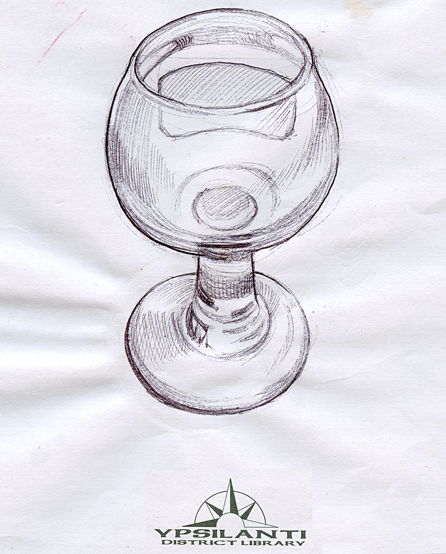 ted_glass_sketch001.jpg