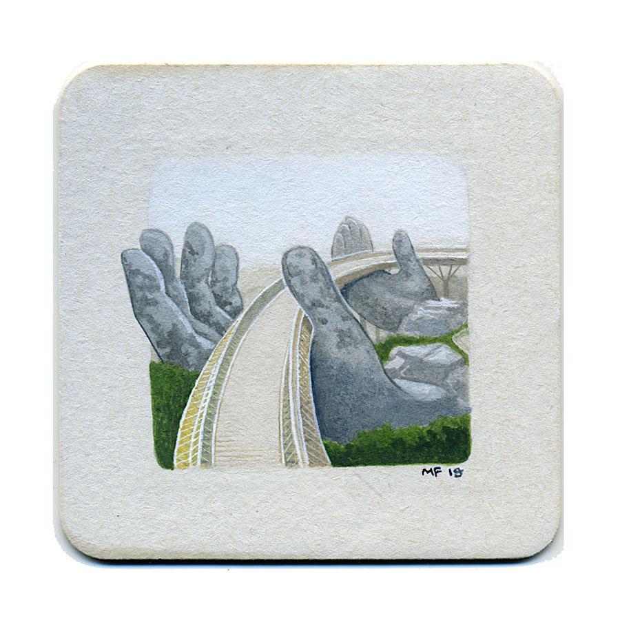 365_315(hand_bridge).jpg