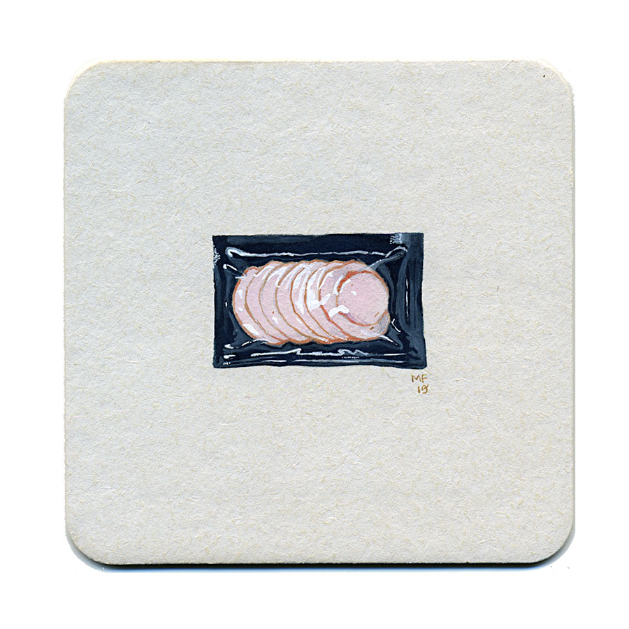 365_320(canadian_bacon).jpg