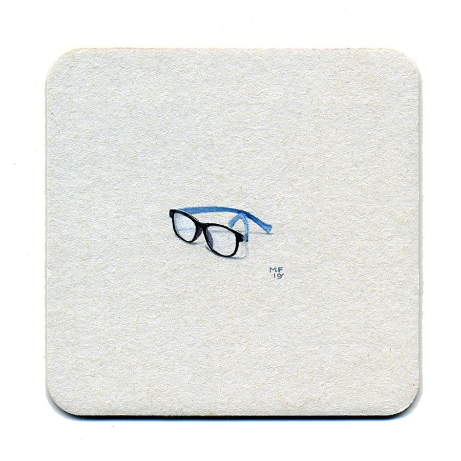 365_321(glasses).jpg
