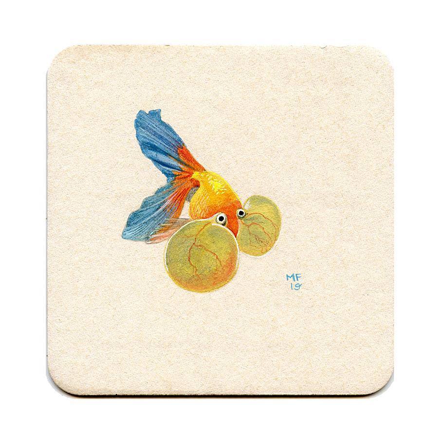 365_326(goldfish)001.jpg
