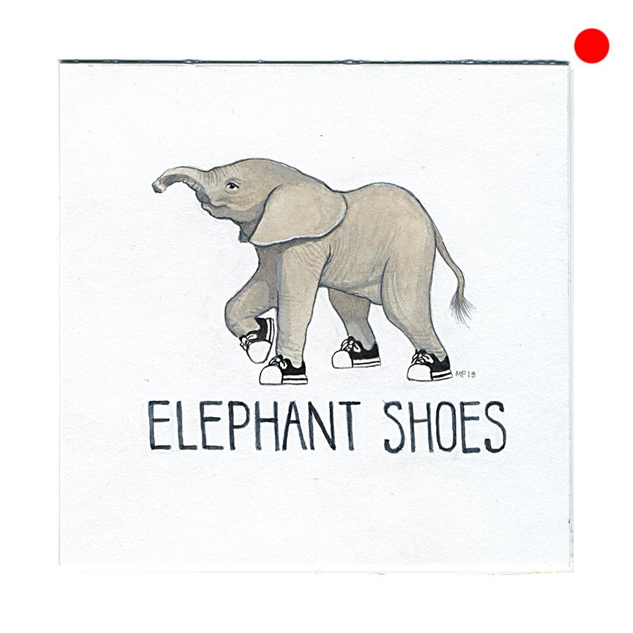 elephant_shoes.jpg