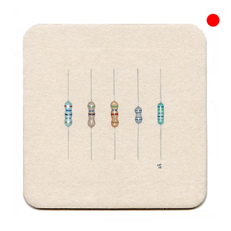365_177(resistors)001.jpg