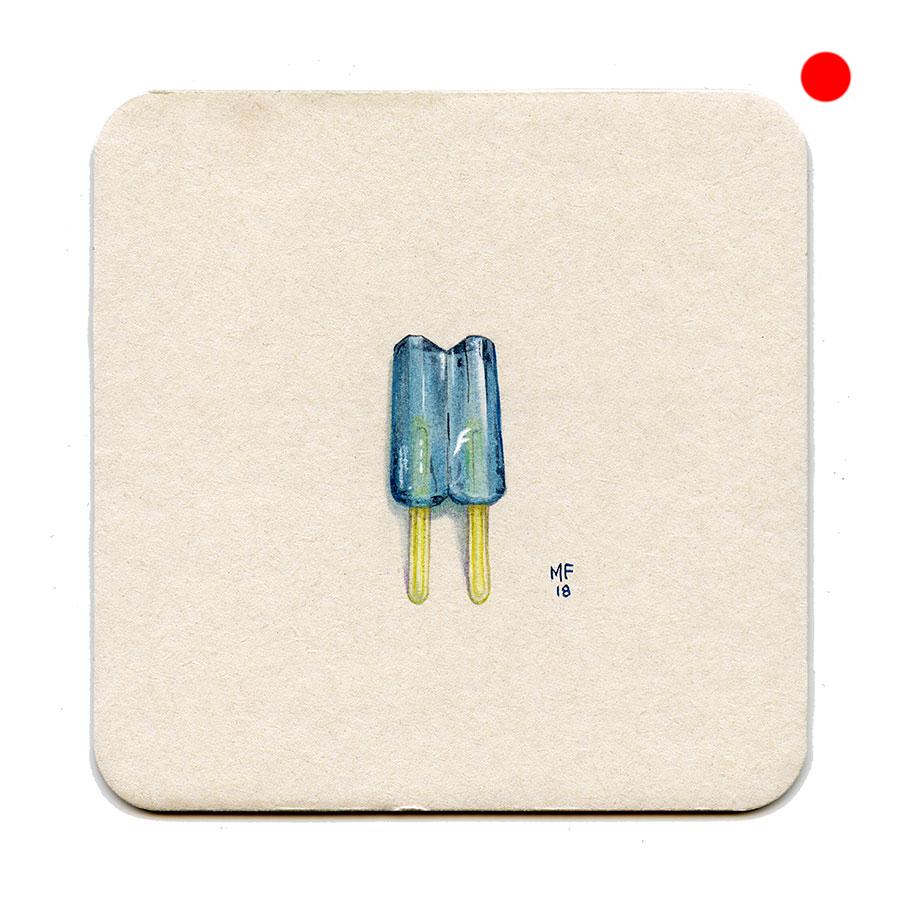 365_103(popsicle)001.jpg