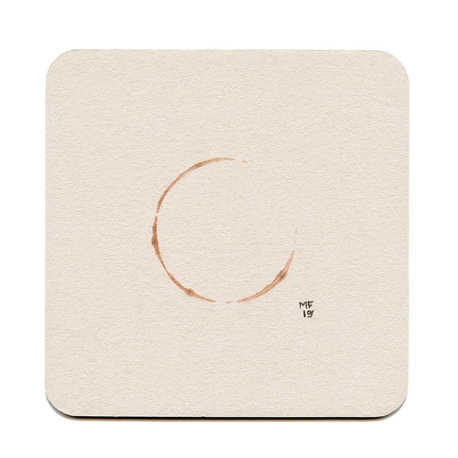 365_362(coffee_stain)001.jpg