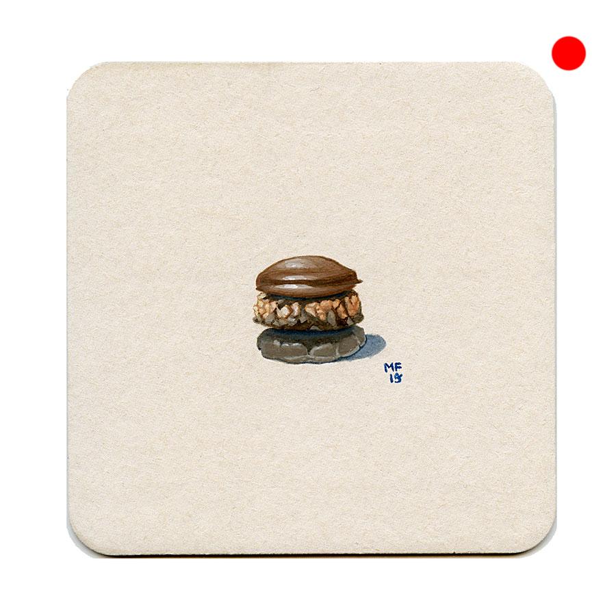 365_313(GS_cookies)001.jpg