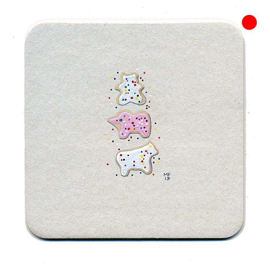 365_285(animal_cookies).jpg