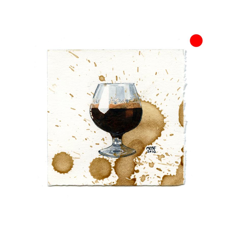 beer-stained_glassofbeer001.jpg