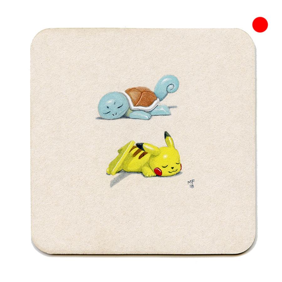 365_156(sleepin_pokemon)001.jpg