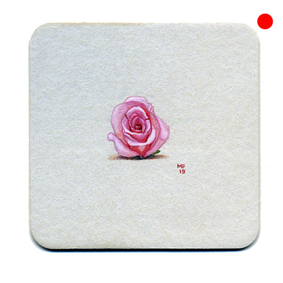 365_318(rose).jpg