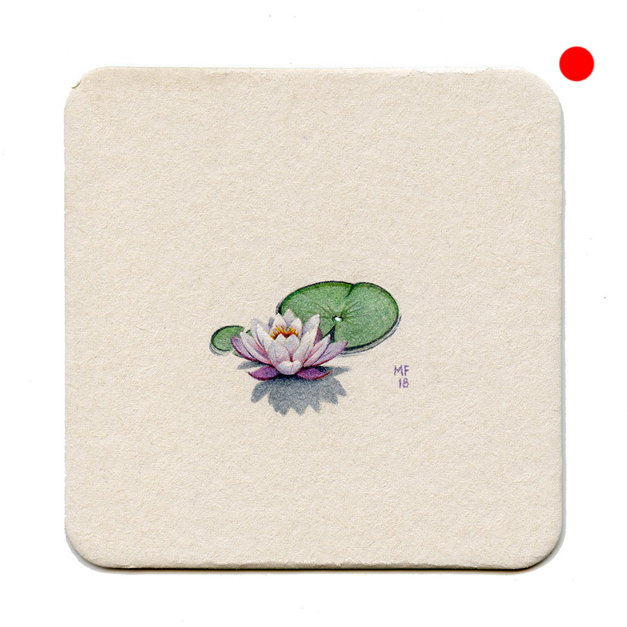 365_94(lotus)002.jpg