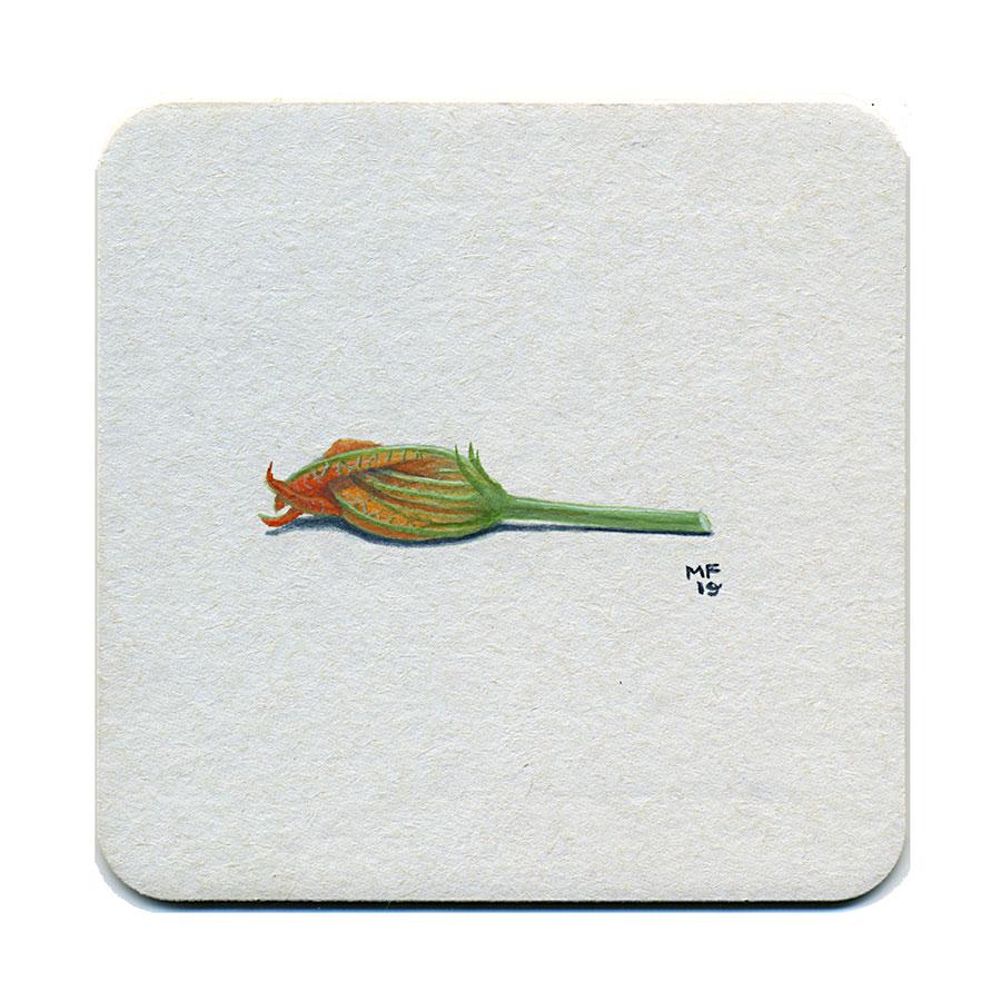 365_311(squash_blossom).jpg