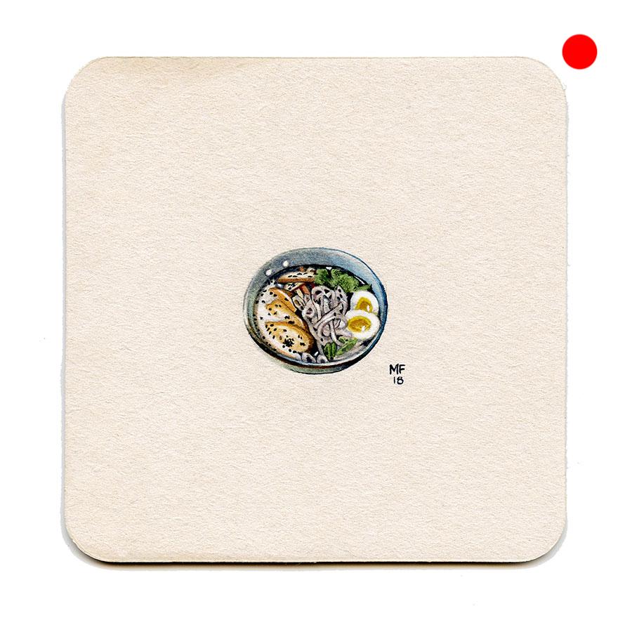 365_40(ramen_bowl)001.jpg