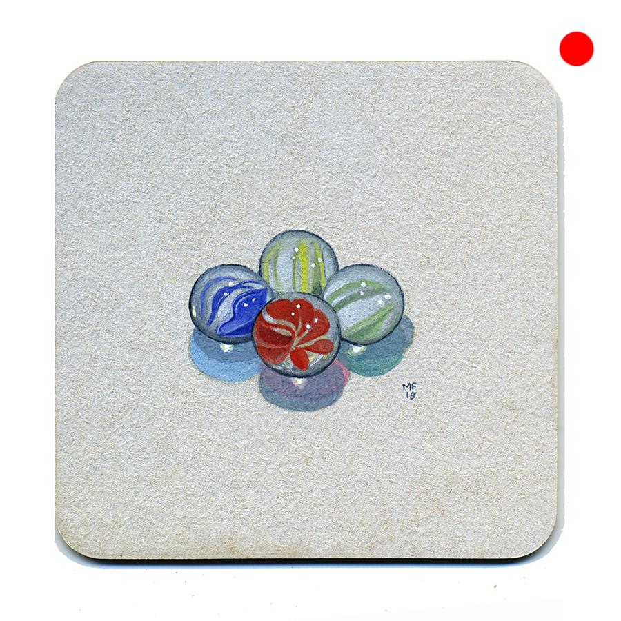 365_289(marbles).jpg