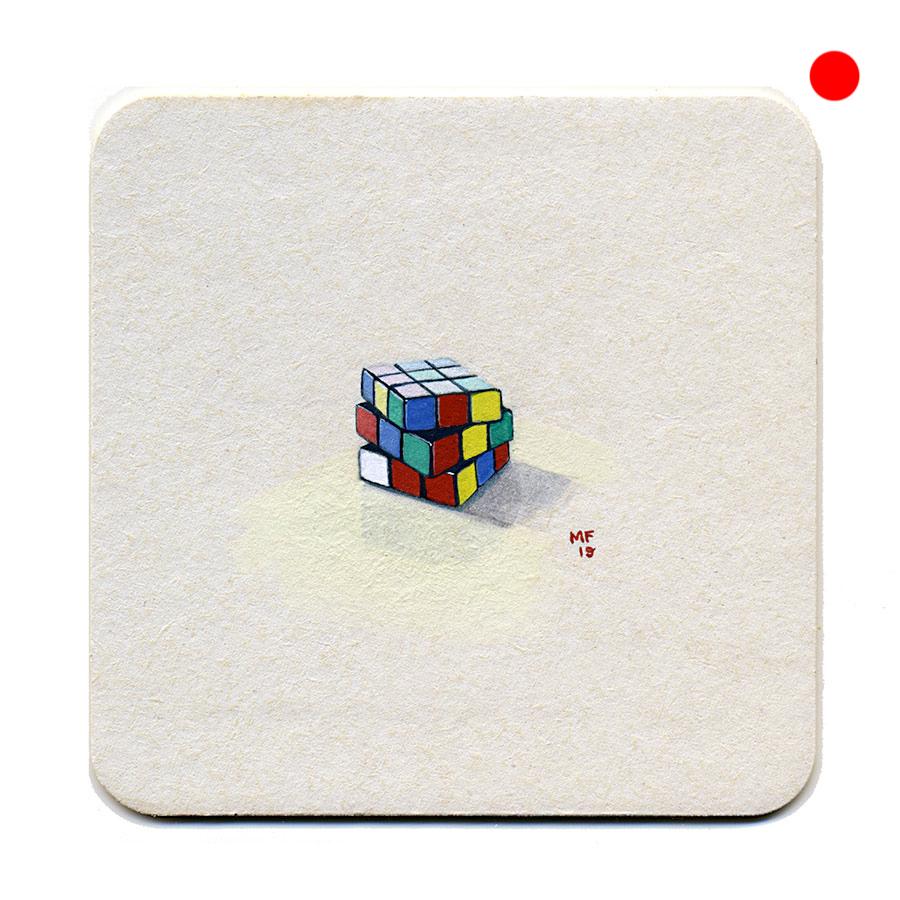 365_296(rubiks_cube).jpg