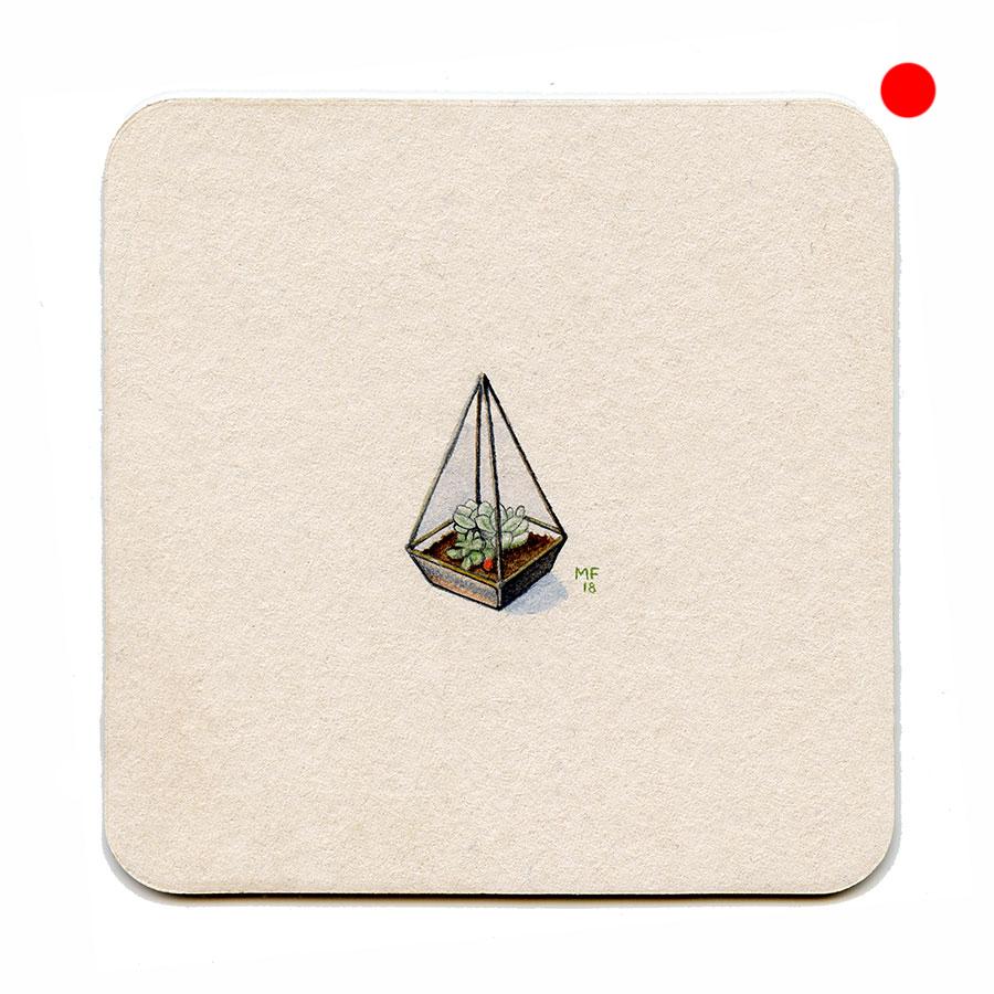 365_17(terrarium)001.jpg