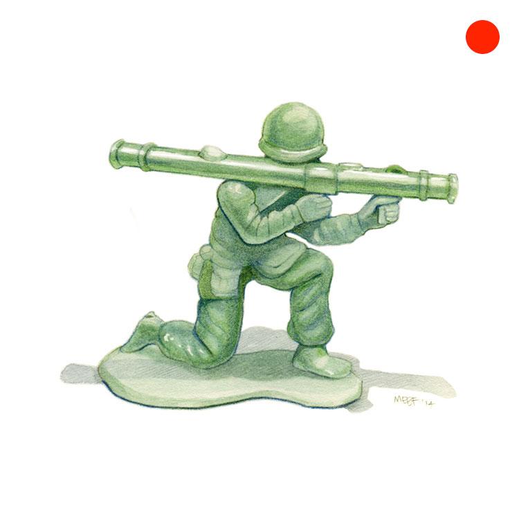 army_man(SOLD).jpg
