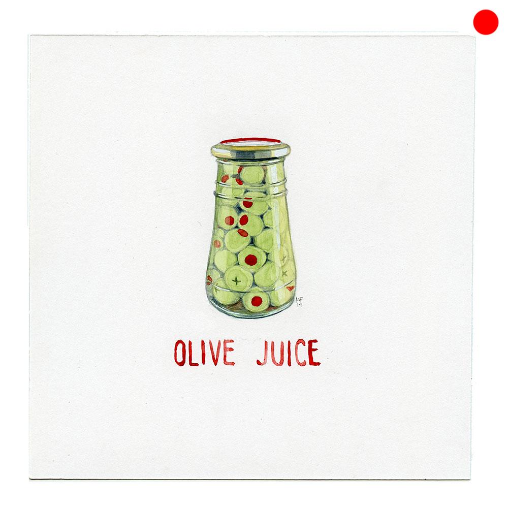 olive_juice_painting001.jpg