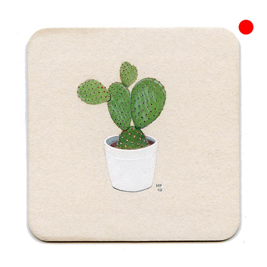 365_269(cactus)001.jpg