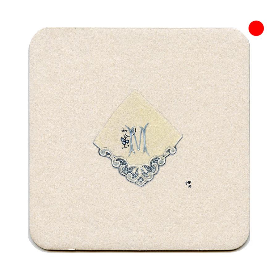 365_202(M_handkerchief)001.jpg