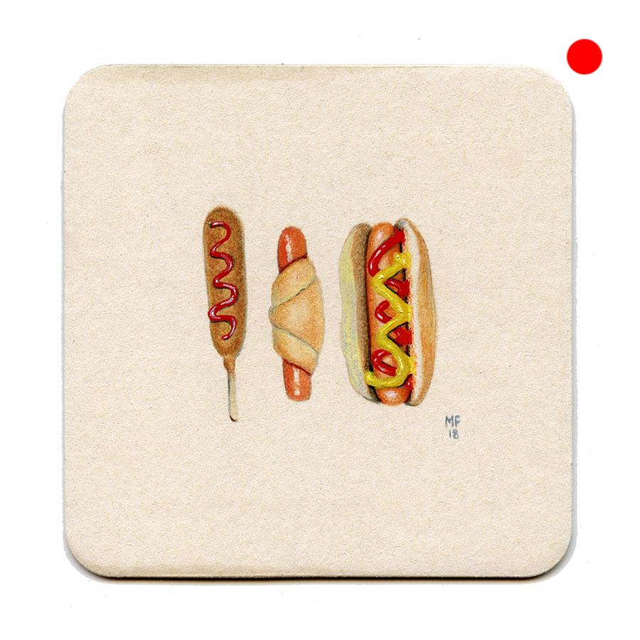 365_117(hotdogs)001.jpg