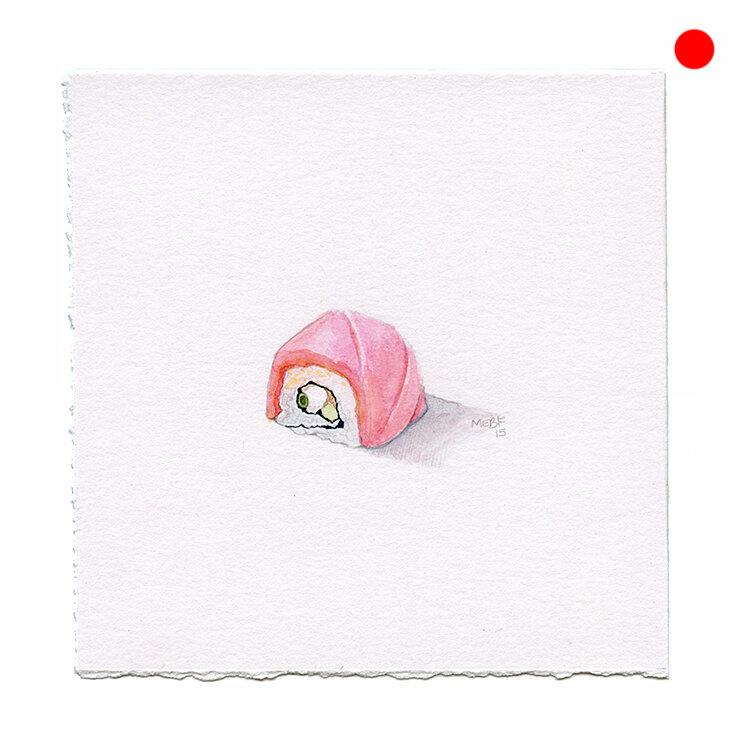 sushi(SOLD).jpg