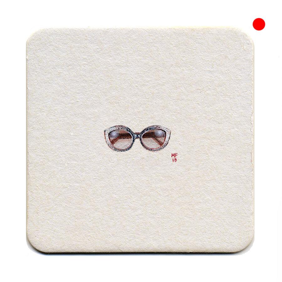 365_69(pink_sparkle_sunglasses)cc.jpg