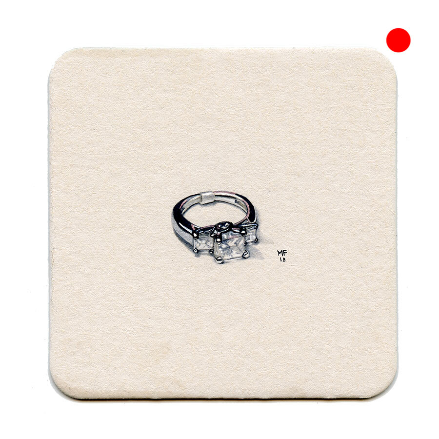 365_41(diamond_ring)001.jpg