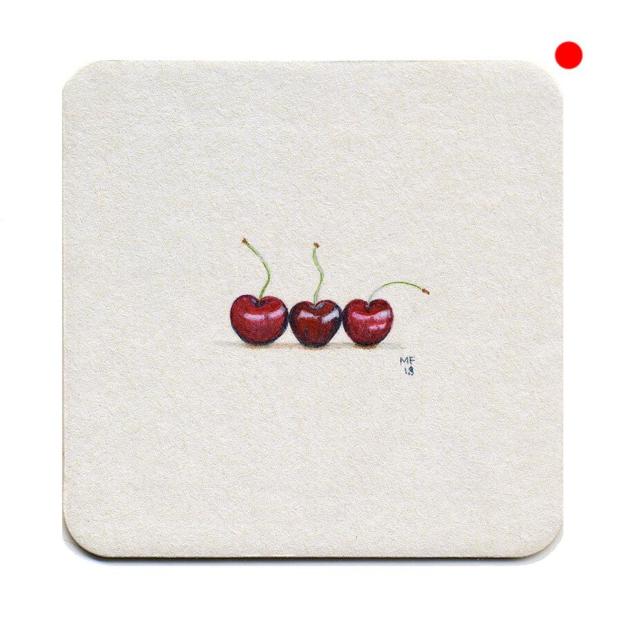 365_138(cherries)cc.jpg