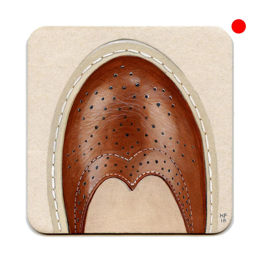 365_223(borgue_shoe)001.jpg