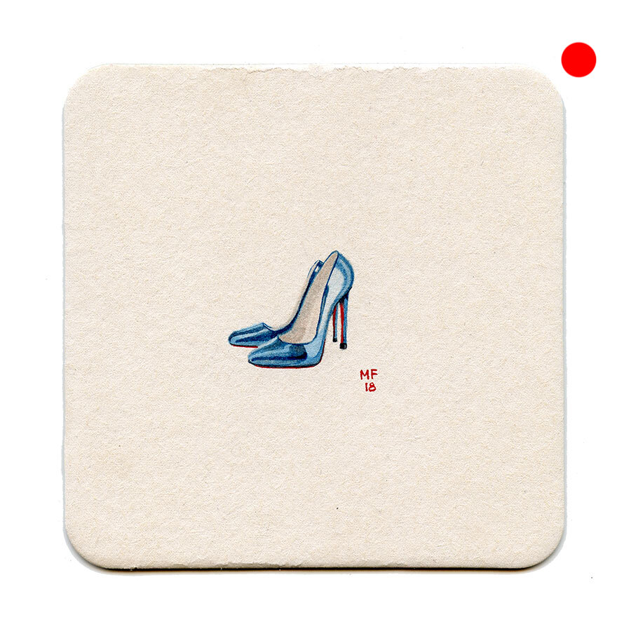 365_13(turq_heels)001.jpg