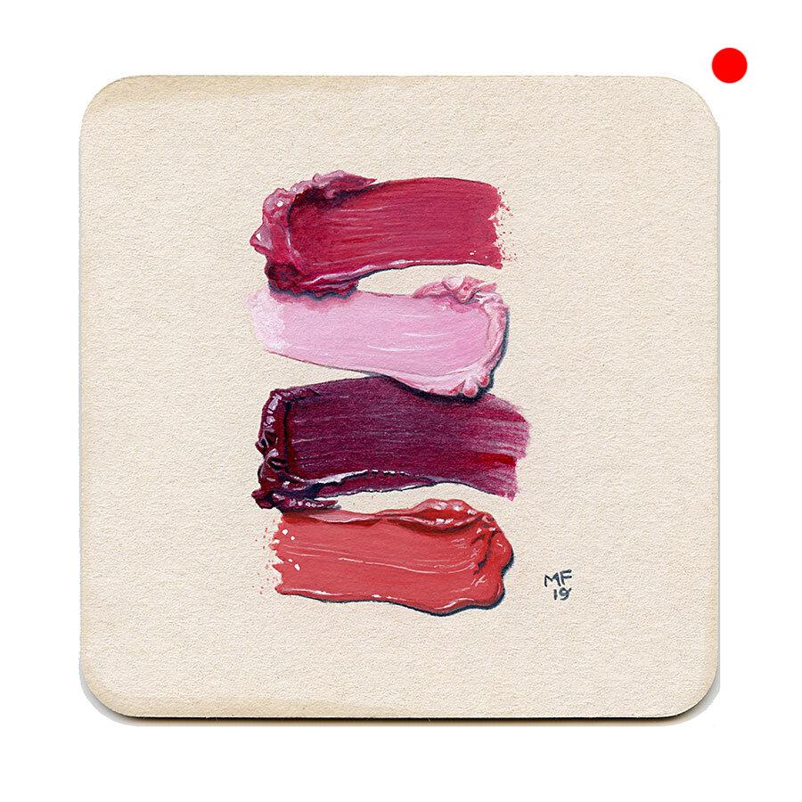 365_303(lipstick_smudge)001.jpg