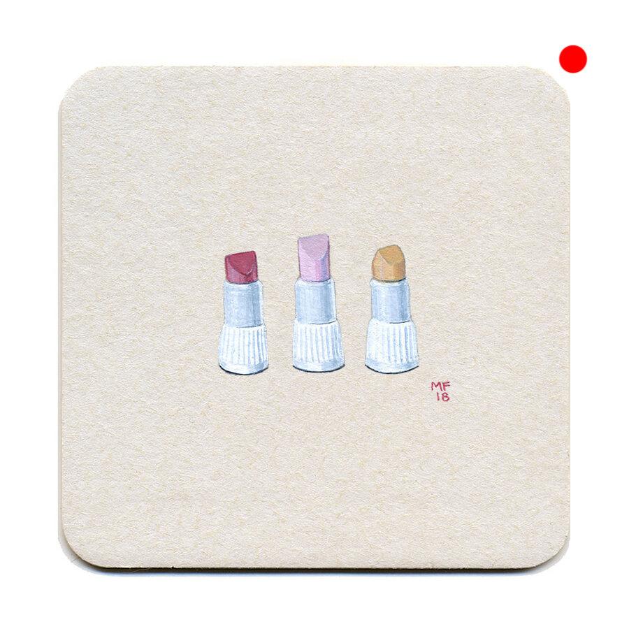365_247(lipstick_samples)cc.jpg