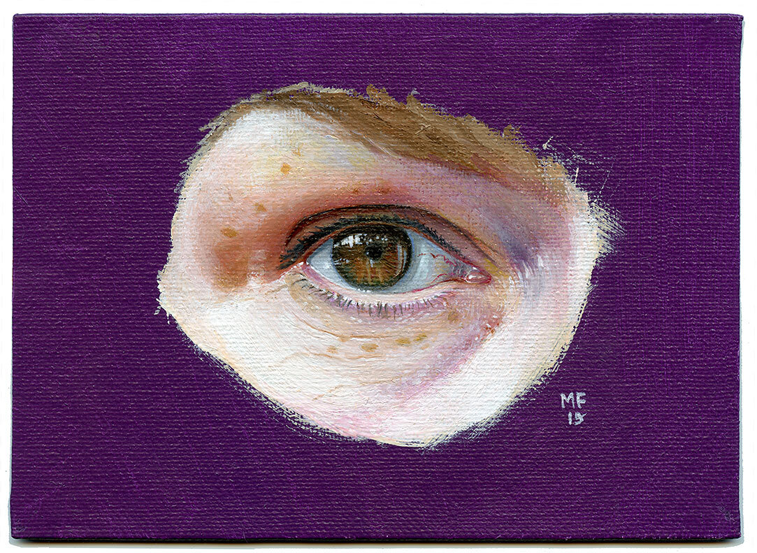 self-portrait_eye(oil)001.jpg