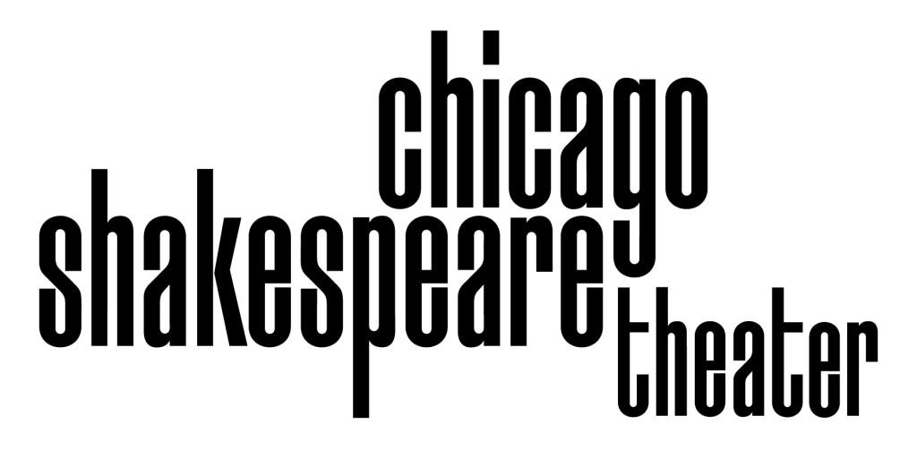 Chicago-Shakespeare-Theater-Logo1.jpg
