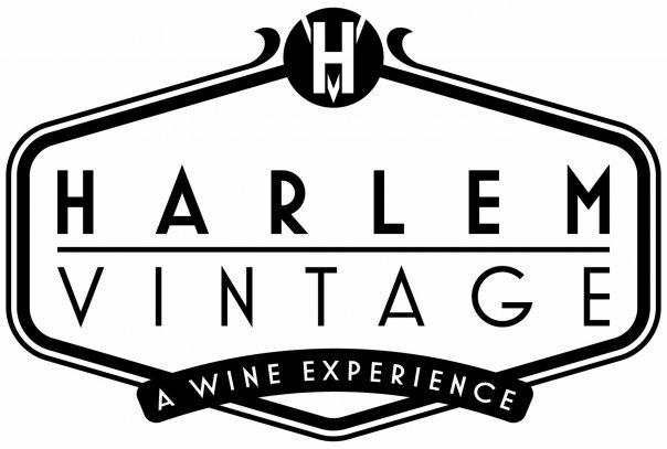 Harlem-Vintage-Logo.jpg