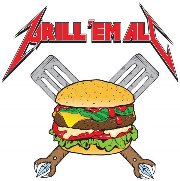 grill_em_all_logo.jpg