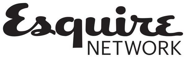 esquire network-logo.jpg