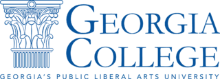 GC_and_SU_logo.png