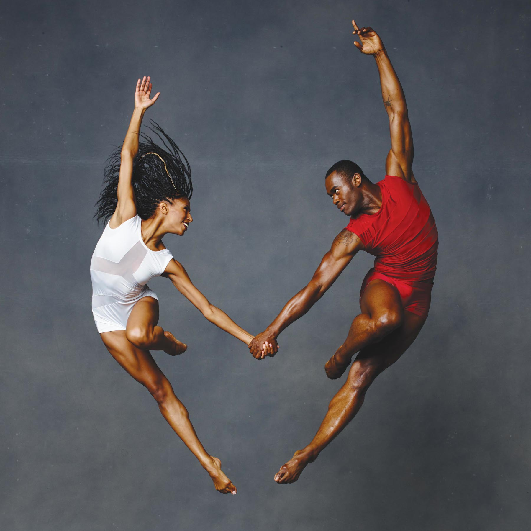 DV_Performances_2017_Alvin_Ailey_American_Dance_Theater_Jacqueline_Green_and_Jamar_Roberts_by_Andrew_Eccles_B_1800pxSQ.jpg