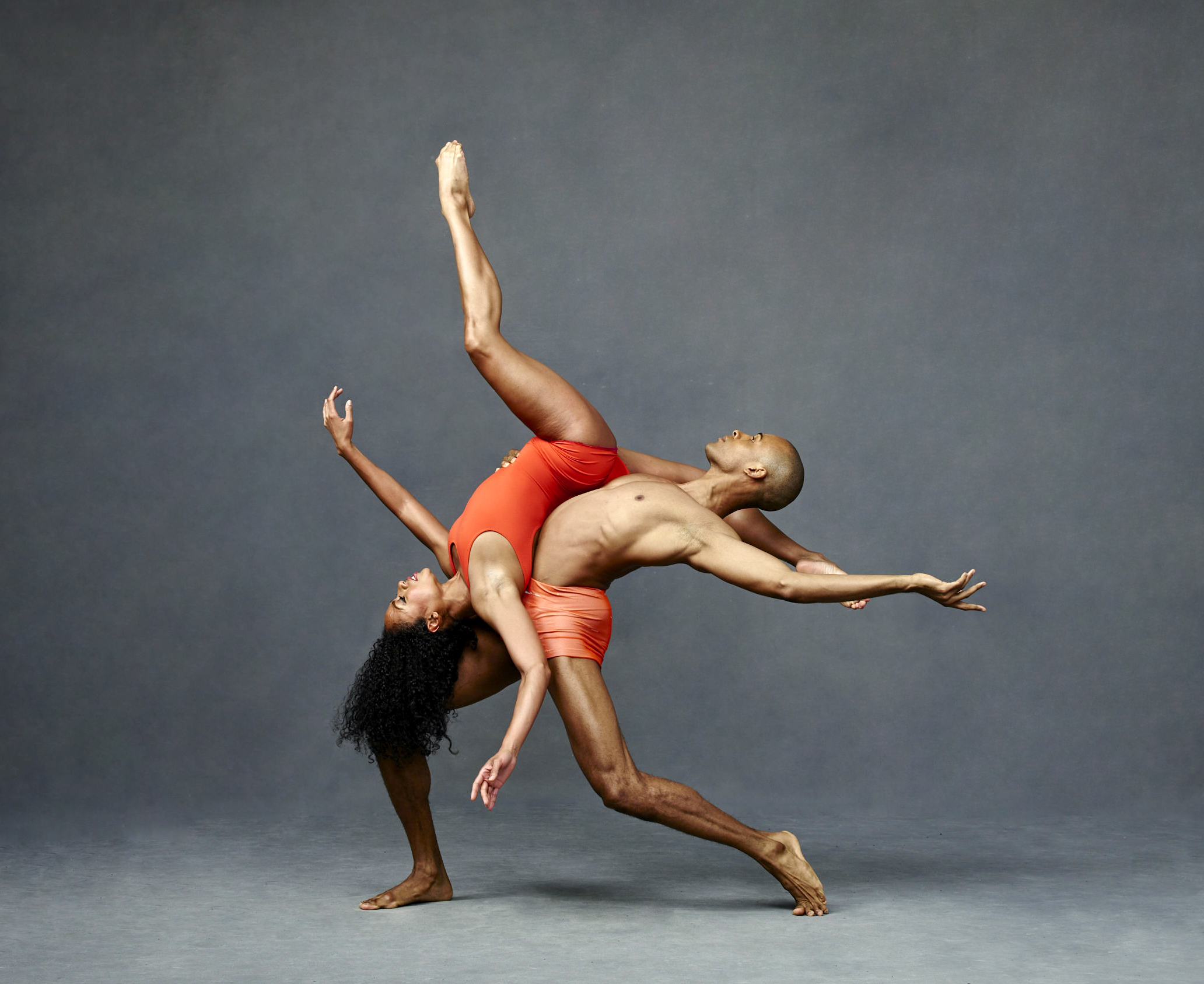 Alvin+Ailey+American+Dance+Theater's+Linda+Celeste+Sims+and+Yannick+Lebrun.+Photo+by+Andrew+Eccles_02.jpg