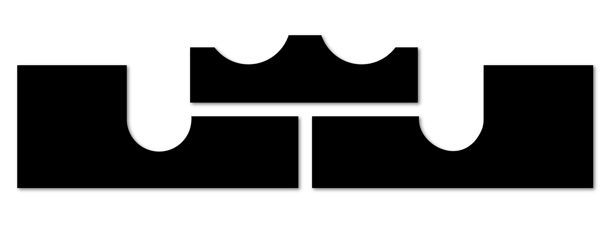 LeBron-James-emblem.jpg