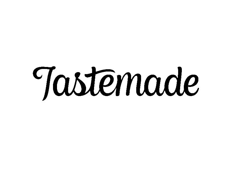 tastemade_logo_1600_2x.png