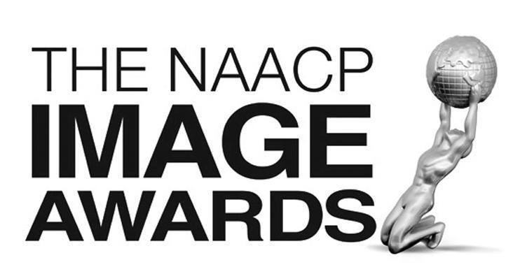 naacp-image-awards-logo-statuette.jpg