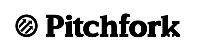 pitchfork_redux_logo.jpg
