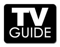 TVGUIDE-logo.jpg