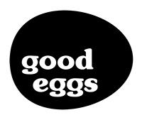 goodeggs_logo.jpg