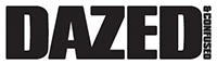 Logo-Dazed1.jpg