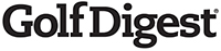 Golf-Digest-logo.jpg